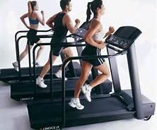 Exerciseth