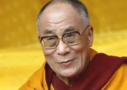 Dalai Lamath