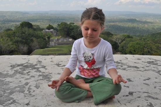 MeditationDSC_0330