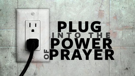 plug-into-power-prayer_wide_t_nv