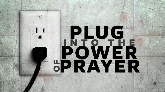 plug-into-power-prayer_wide_t_nv