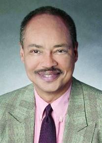 Ronald E.  Daly