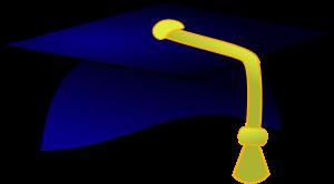 University_hat