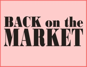 back-on-the-market