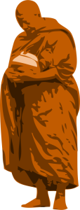 monk_buddhist