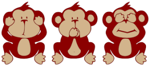 monkeys-speak-no-evil-etc